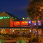 Crabby Bill's Clearwater Beachの写真