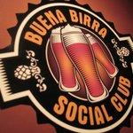 Photo of Buena Birra Social Club