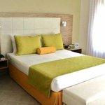 Photo of Hotel D&D Inn Tibana Caracas