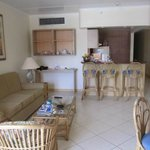 Paradise Beach Villas - Unit 224