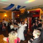 Deine Hochzeit im Buena Vista