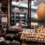 Mae Varee Fruit Shop照片