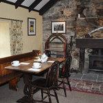 The Cottage Tea Room