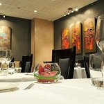 Foto di Latium Restaurant