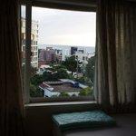 Foto de Good Inn Hotel