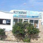 Photo de Restaurant La Daurade