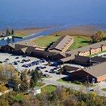 Bay Mills Resort & Casinos