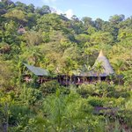 Photo of Finca Exotica Ecolodge