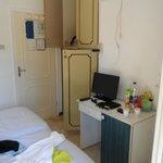 Photo of Hotel Corallo Nord