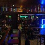 Foto Taps Irish Pub (Bar & Grill)