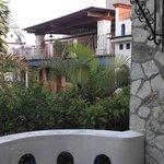 Photo of Hotel Casa Arnel