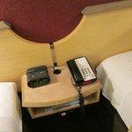 Room 312 10/8/13