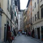 Borgo La Noce