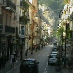 high st in sorrento