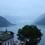 Hotel Ristorante Vapore