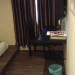 Photo de Hotel Austin Paradise