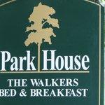 PArk House, Ingleby Cross.