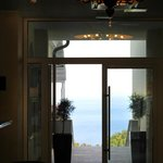 Photo of Hotel Villa Kapetanovic