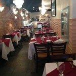 Agra Fine Indian Cuisine Restaurant - Toronto, Canada