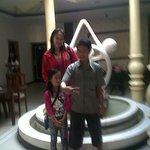 Hall Hotel Hawaii