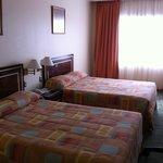 room 618