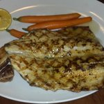Seasons 52: Rainbow Trout