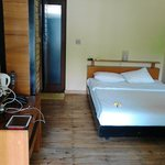 pacitan room