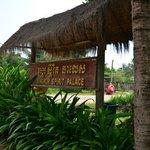 Angkor Spirit Palace