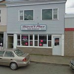 ‪Sharon's Place Family Restaurant‬