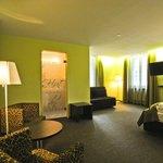 Hotel Reiser Foto