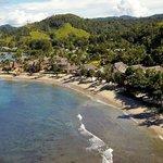 Nanuku Auberge Resort (79836787)