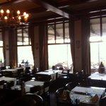 Photo of Hotel Restaurant Cafe Duinzicht