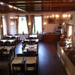Photo of Hotel Restaurant Cafe Duinzicht