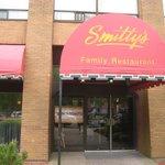 Foto de Smitty's Family Restaurants