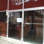 Photo of Auburn Saloon