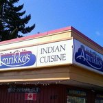 Photo of Amrikko's By the Sea