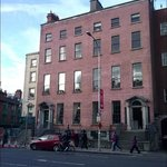 The Little Museum of Dublin (79840632)