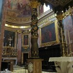 St. Georges Basilica, Victoria, Gozo