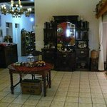 Photo of Stampriet Historical Guesthouse