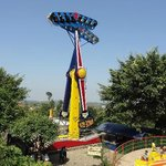 Photo de Wonderla Amusement Park