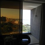 Hotel Xperience Foto
