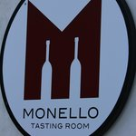 Menello Winery