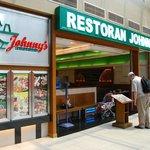 Photo of Johnny's Restaurant