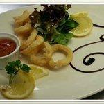 The Maestro Restaurant