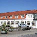 Photo of Diagonalkroen Inn