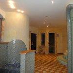 Hotel Stocker Foto