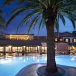 Photo de Grand Hotel Corallaro