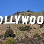 yesss HOLLYWOOD