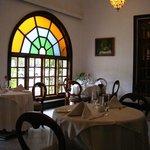 Photo of Langi Langi Restaurant