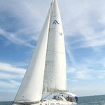 Lightheart Sailing - Private Charters